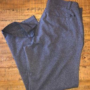 36/30 UA Golf Pants